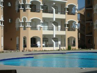 Apartment B1 - Luxor vacation rentals