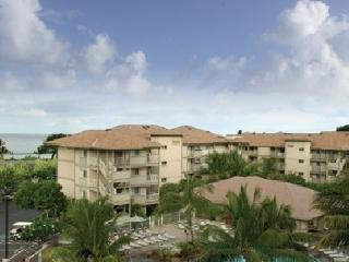 Beautiful Worldmark Kihei Resort- Kihei, Maui - Kihei vacation rentals