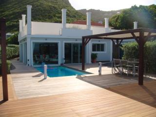 305-Les Embruns - Anse des Flamands vacation rentals