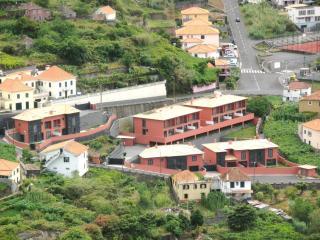 Cozy 2 bedroom Vacation Rental in Sao Vicente - Sao Vicente vacation rentals