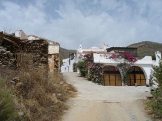 Nice 3 bedroom House in Province of Granada - Province of Granada vacation rentals