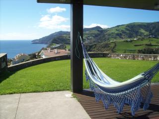 B&B in The Azores Paradise (AL) - Povoação vacation rentals