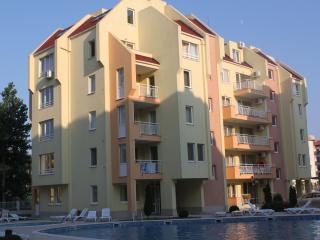 Apartment in Sea Dreams - Sunny Beach vacation rentals