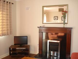 3 bedroom Condo with Internet Access in Galway - Galway vacation rentals