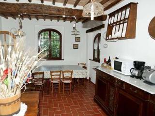 Sassi Bianchi Acacia - San Gimignano vacation rentals