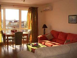 1 bed apartment in Sunny Beach - Sunny Beach vacation rentals