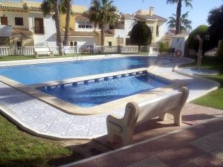 Apartment 2 - Ciudad Quesada vacation rentals