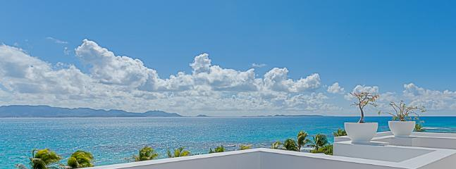 5 bedroom Villa with Internet Access in West End - West End vacation rentals