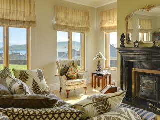Dingle Bay Villa - County Kerry vacation rentals