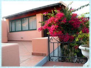 FIORDALISO D Pianoconte LIPARI - Lipari vacation rentals
