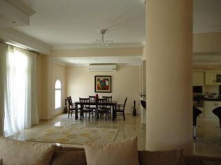 Villa Algiers - Hurghada Mub 7 - Hurghada vacation rentals