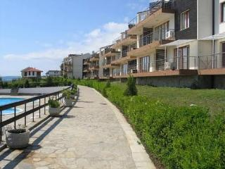 Lovely 2 bedroom Apartment in Sozopol with Dishwasher - Sozopol vacation rentals
