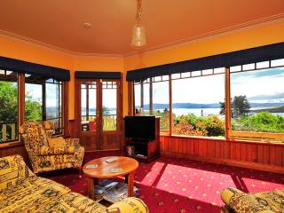 Pomona Spa Cottages - Launceston vacation rentals