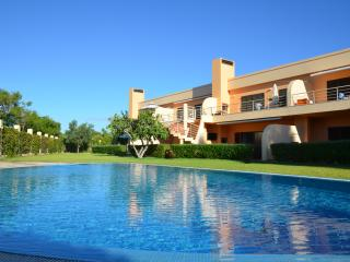 Paradisus Laguna Golf and Beach Vilamoura - Vilamoura vacation rentals