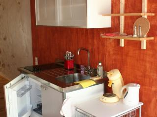 Nice Condo with Internet Access and Hair Dryer - Fitou vacation rentals