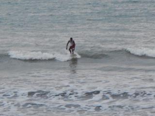 Puerto Armuelles Beach Rental - Puerto Armuelles vacation rentals