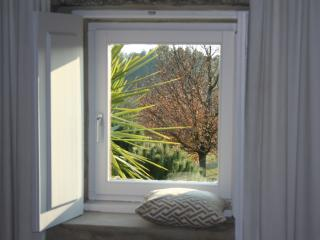 Cazal da Lamella-Casa do Forno - Guimaraes vacation rentals