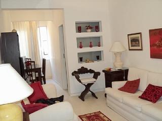 LuxLeblon - Rio de Janeiro vacation rentals