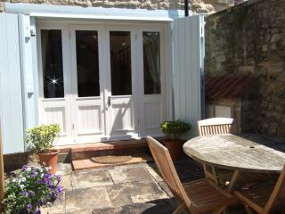 Castlegate Coach House Holiday Cottage, Pickering - Pickering vacation rentals
