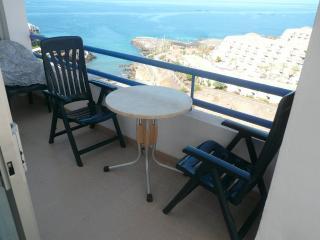 Paradise 2 - Playa Paraiso vacation rentals
