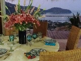 3 bedroom Villa with Deck in Zihuatanejo - Zihuatanejo vacation rentals