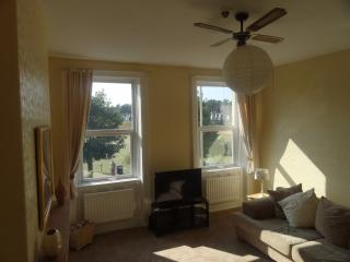 4 bedroom Townhouse with Internet Access in Silloth - Silloth vacation rentals