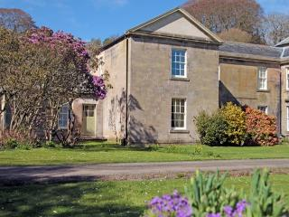 Beautiful 3 bedroom Cottage in Kirkcolm - Kirkcolm vacation rentals