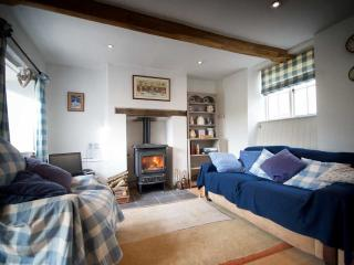 Ferndale Cottage. Stockland - Honiton vacation rentals