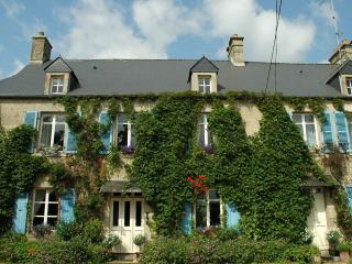 Lovely 3 bedroom House in Valognes - Valognes vacation rentals
