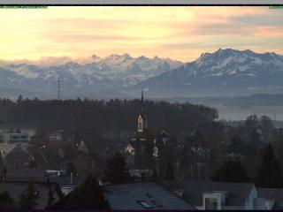 Tranquil,cosy with Alpine View - Obfelden vacation rentals