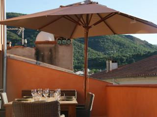 Perfect 3 bedroom Céret Condo with Internet Access - Céret vacation rentals