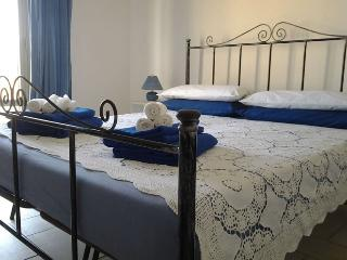 La Casetta del Mare - Trapani vacation rentals