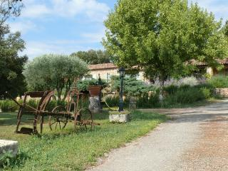 Vacation rentals in Provence-Alpes-Cote d'Azur
