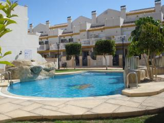 . - Cabo Roig vacation rentals