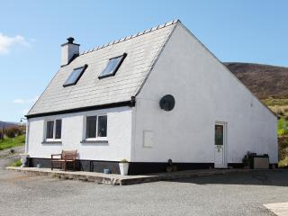 Bright Isle of Harris Cottage rental with Internet Access - Isle of Harris vacation rentals