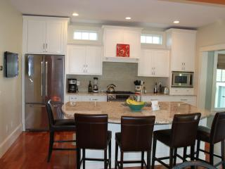 Beautiful Portsmouth Home - Hampton vacation rentals