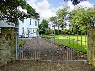 Nice Cottage with Parking Space and DVD Player - Castlebar vacation rentals