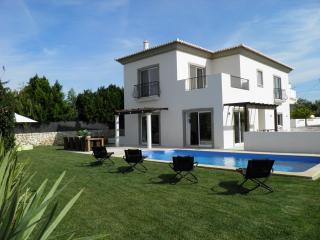 4 bedroom Villa with Internet Access in Boliqueime - Boliqueime vacation rentals