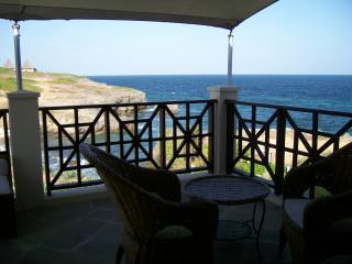 Nice Penthouse with A/C and Water Views - Watamu vacation rentals
