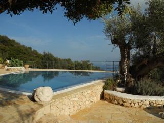 Askos Villa - Zakynthos vacation rentals