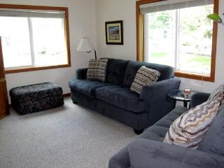 Loft: Suite B - Netarts - Oregon Coast vacation rentals