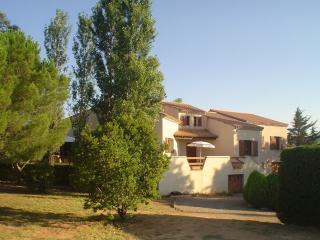 Villa Belle Vue - Caux vacation rentals