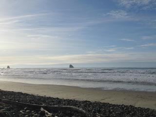 Cape Escape - Cape Meares - Tillamook vacation rentals