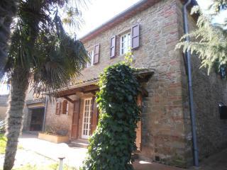 Lovely 4 bedroom House in Civitella in Val di Chiana - Civitella in Val di Chiana vacation rentals
