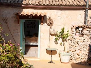 Margarita Cottage - Zakynthos vacation rentals
