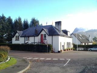 Banavie House Ben Nevis - Banavie vacation rentals