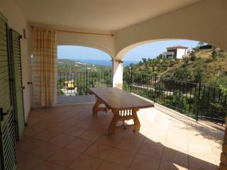 5 bedroom Villa with Internet Access in Platja d'Aro - Platja d'Aro vacation rentals