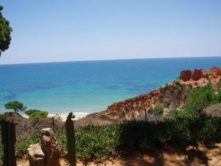 Villa Bella - Albufeira vacation rentals