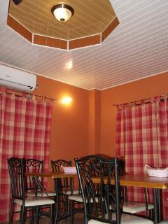 Abriannas  Inn  Bed  &  Breakfast - Port of Spain vacation rentals
