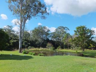 Caboolture Holiday Home - Bellmere on Richards - Caboolture vacation rentals